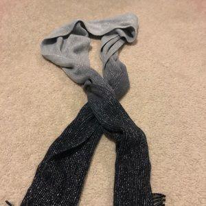 Croft & Barrow scarf